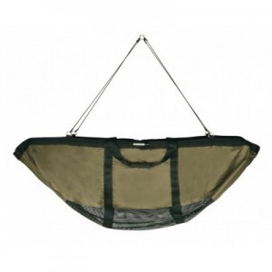 Carpmaster Safety Weigh Sling