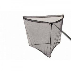 Warrior S 42 Landing Net