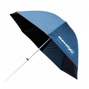 Matrix Space Brolly STS Equipped
