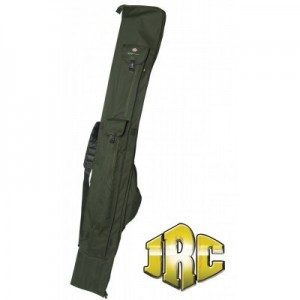JRC CONTACT HOLDALL