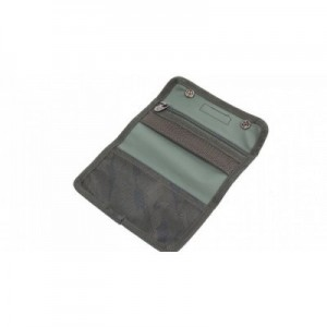 NASH SCOPE BLACK OPS BACCY POUCH
