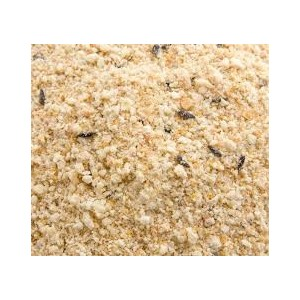 ANY WATER STICK MIX 1KG
