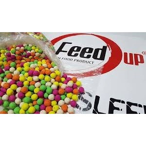 FEED UP BOILES POP UP GUGLE MULTIFRUITS