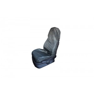 NASH CAR SEAT COVERS SCOPE BLACK OPS CAMO