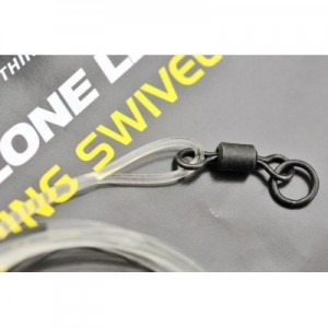 KORDA KAMO SWIVEL RING LEADERS
