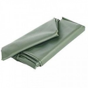 NASH GROUNDHOG BROLLY HEAVY DUTY GROUNDSHEET
