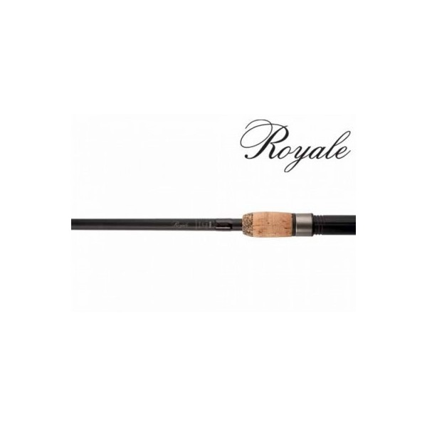 FOX SPECIALIST ROYALE BARBEL MULTI TIP