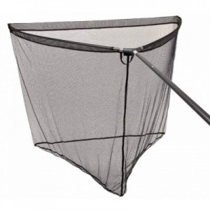 FOX WARRIOR S LANDING NET