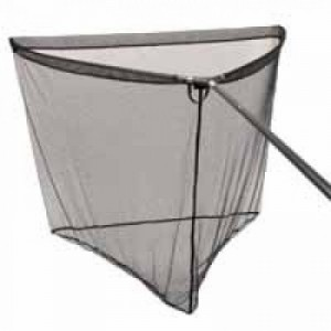 FOX WARRIOR LANDING NET MESH