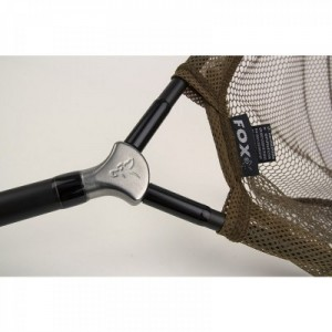 FOX HORIZON XT LANDING NET