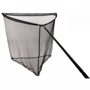 FOX WARRIOR S COMPACT LANDING NET