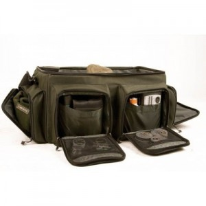 FOX ROYALE CARRYALL