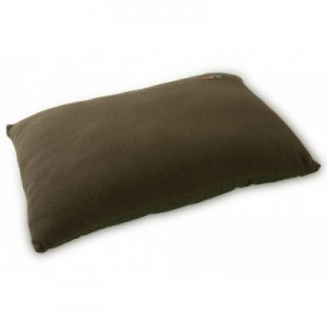 FOX FX DELUXE PILLOW