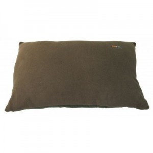 FOX FX DELUXE KINGSIZE PILLOW