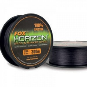 FOX HORIZON SPOD MARKER BRAID