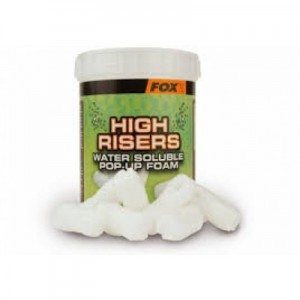 FOX HIGH RISERS FOAM