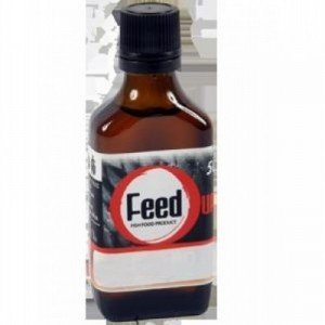 FEED UP AROMI 50 ml