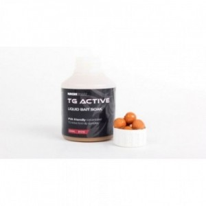 NASH TG ACTIVE BAIT SOACK 250ml