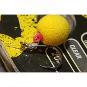 AVID CARP HIGHLITES 10mm