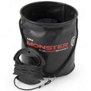 PRESTON MONSTER EVA BUCKET WITH CORD