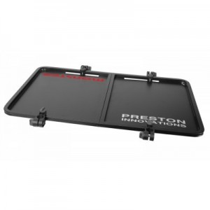 PRESTON OFFBOX PRO MONSTER SIDE TRAY 1