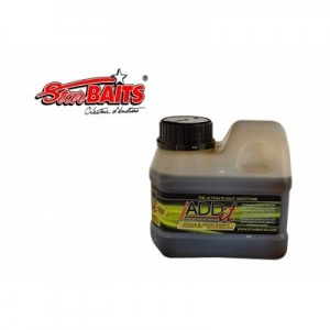 STARBAITS ADD IT LIQUID STICK AND SPOD SWEET 500ML