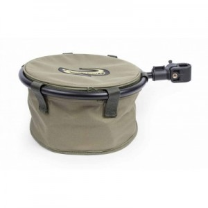 KORUM SPEED GROUND BAIT BOWL