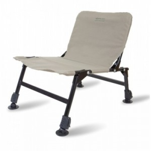SUPA LITE CHAIR