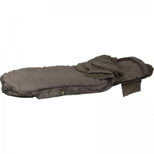 Fox Ven Tech VRS2 Sleeping Bags