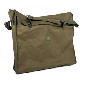 NASH UNI CRADLE CHAIR BAG