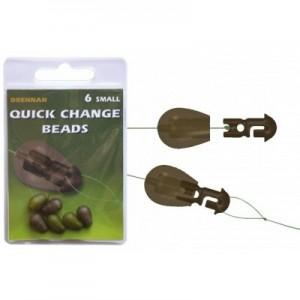 DRENNAN QUICK CHANGE BEADS S