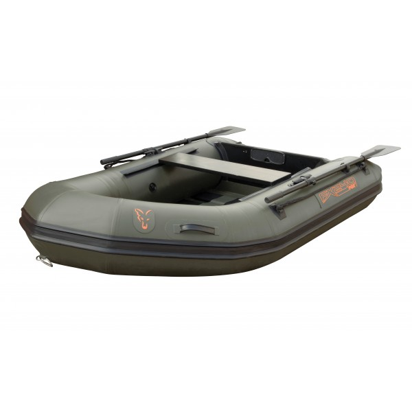 FOX FX INFLATABLE BOAT