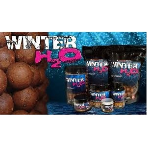 CARP ZONE WINTER H2O