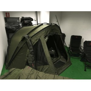 CARP ZONE One Bivvy