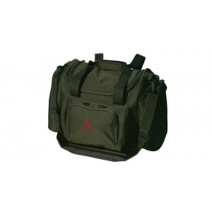 CARP ZONE Borsa Cooling Bag Piccola G N