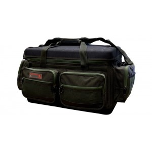 CARP ZONE Large Twin Bag