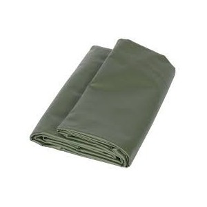 FOX EASY DOME MAXI 1 MAN GROUNDSHEET