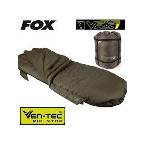 FOX VEN TEC VRS1 SLEEPING BAG