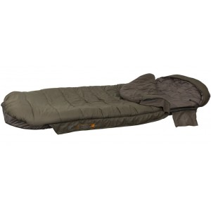 FOX EVO TEC ERS3 SLEEPING BAG