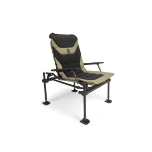 KORUM ACCESORY CHAIR X25