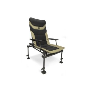 KORUM ACCESORY CHAIR DELUXE X25