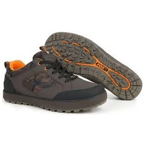 FOX CHUNK CAMO TRAINER