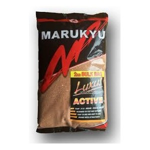 MARUKYU LUX 2001 LUXUS MATCH ACTIVE