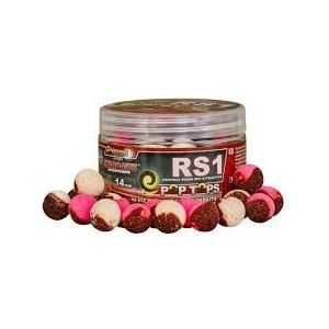 STARBAITS CONCEPT POP TOPS RS1