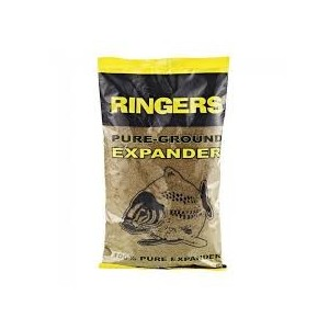RINGERS GB PURE GROUND EXPANDER