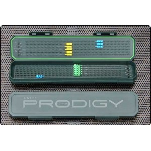 PRODIGY RIG BOX ADVANCED