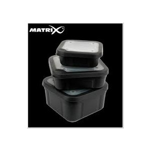 MATRIX BAIT BOXES