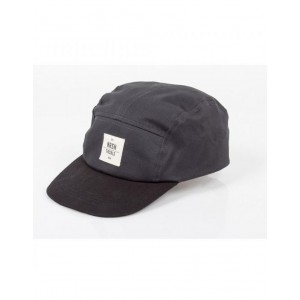 NASH STREET GREY CAP