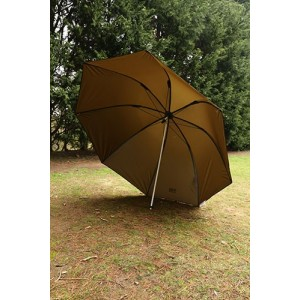 FOX 60 BROLLY