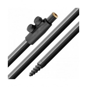 CYGNET SLIMLINE STORM POLE SCREW POINT